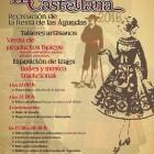 III FIESTA CASTELLANA_A3_03