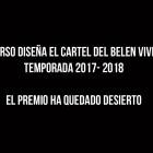 Premio Desierto