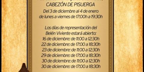 Belenes-724x1024