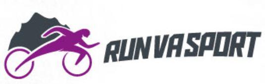 Logo_runvasport